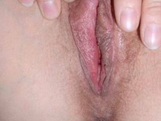 pussy lips ... Schamlippen ....geile Lappen